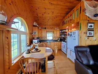 Photo 13: 255 SEAMAN Street in East Margaretsville: 400-Annapolis County Residential for sale (Annapolis Valley)  : MLS®# 202116958