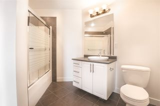 Photo 17: 304 2627 SHAUGHNESSY Street in Port Coquitlam: Central Pt Coquitlam Condo for sale : MLS®# R2539863