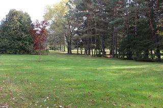 Photo 16: 3235 Burnham Street in Hamilton Township: House for sale : MLS®# 511070259