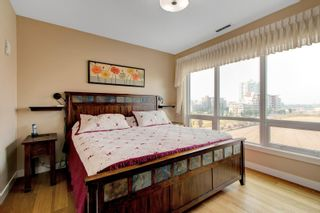 Photo 21: 501 2755 109 Street in Edmonton: Zone 16 Condo for sale : MLS®# E4254917
