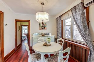 Photo 6: 108 Wesley Street in Toronto: Stonegate-Queensway House (Bungalow) for sale (Toronto W07)  : MLS®# W4532458