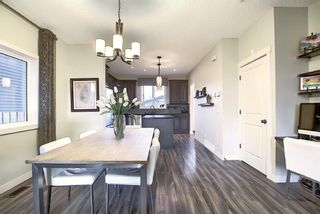 Photo 10: 82 Nolan Hill Drive NW in Calgary: Nolan Hill Detached for sale : MLS®# A1042013