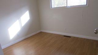 Photo 16: 9815 112 Avenue in Fort St. John: Fort St. John - City NE House for sale (Fort St. John (Zone 60))  : MLS®# R2621650