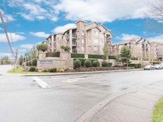 """Photo 36: 301 5655 210A Street in Langley: Langley City Condo for sale in """"CORNERSTONE NORTH"""" : MLS®# R2548771"""