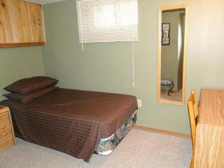Photo 12: 23 St Louis Road in WINNIPEG: St Vital Residential for sale (South East Winnipeg)  : MLS®# 1201098