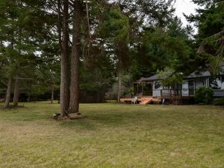 Photo 49: 6425 W Island Hwy in BOWSER: PQ Bowser/Deep Bay House for sale (Parksville/Qualicum)  : MLS®# 778766