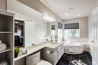 Photo 26: 41 Panorama Hills Park NW in Calgary: Panorama Hills Detached for sale : MLS®# A1131611