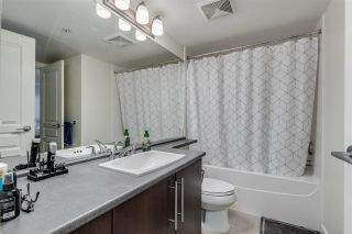 """Photo 8: 318 2088 BETA Avenue in Burnaby: Brentwood Park Condo for sale in """"MEMENTO"""" (Burnaby North)  : MLS®# R2584895"""
