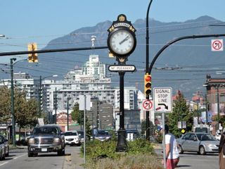 """Photo 21: W414 488 KINGSWAY in Vancouver: Mount Pleasant VE Condo for sale in """"HARVARD PLACE"""" (Vancouver East)  : MLS®# R2599545"""
