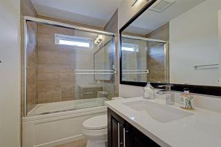 Photo 18: 1249 JEFFERSON Avenue in West Vancouver: Ambleside House for sale : MLS®# R2378519