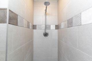 Photo 33: 411 SUMMERTON Crescent: Sherwood Park House for sale : MLS®# E4257914