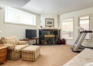 Photo 17: 231 Shawnee Gardens SW in Calgary: Shawnee Slopes Detached for sale : MLS®# A1114350