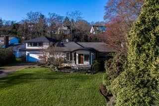 Photo 41: 3300 Exeter Rd in : OB Uplands House for sale (Oak Bay)  : MLS®# 862866