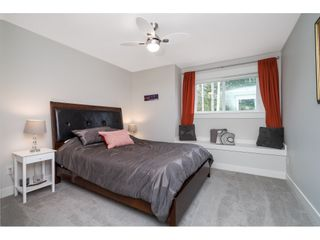 Photo 22: 3 43680 CHILLIWACK MOUNTAIN ROAD in Chilliwack: Chilliwack Mountain Townhouse for sale : MLS®# R2550199