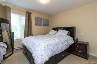 Photo 7: 209 1405 Esquimalt Rd in VICTORIA: Es Saxe Point Condo for sale (Esquimalt)  : MLS®# 830084
