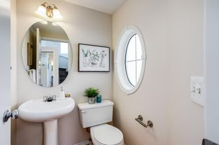 Photo 11: 356 Prestwick Heights SE in Calgary: McKenzie Towne Detached for sale : MLS®# A1131431