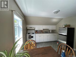 Photo 31: 46 Campbell Hill Road in St. George: Multi-family for sale : MLS®# NB063323