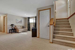 Photo 27: B 9 Angus Road in Regina: Coronation Park Residential for sale : MLS®# SK845933