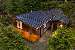 Photo 41: 43 6574 Baird Rd in : Sk Port Renfrew House for sale (Sooke)  : MLS®# 860730
