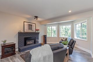 Photo 13: 30441 NIKULA Avenue in Mission: Stave Falls House for sale : MLS®# R2615083