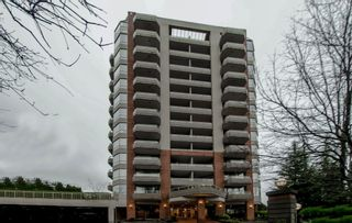 """Photo 25: 303 728 FARROW Street in Coquitlam: Coquitlam West Condo for sale in """"THE VICTORIA"""" : MLS®# R2146505"""
