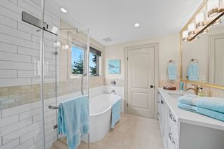 """Photo 24: 14170 WHEATLEY Avenue: White Rock House for sale in """"West Side"""" (South Surrey White Rock)  : MLS®# R2620331"""