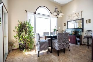 Photo 21: 187 Thorn Drive in Winnipeg: Amber Trails Residential for sale (4F)  : MLS®# 202006621
