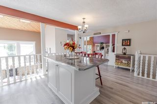 Photo 14: Harasym Ranch in Corman Park: Residential for sale (Corman Park Rm No. 344)  : MLS®# SK862516