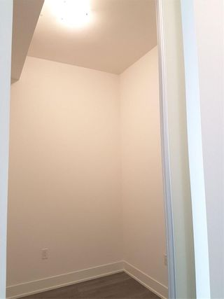 Photo 5: 3006 2908 Highway 7 Road in Vaughan: Concord Condo for lease : MLS®# N4882192
