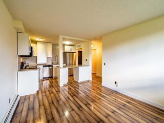 Photo 11: 104 1817 16 Street SW in Calgary: Bankview Apartment for sale : MLS®# A1102647