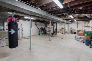 Photo 27: 118 Norquay Street in Winnipeg: Osborne Village Residential for sale (1B)  : MLS®# 202104510