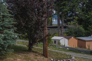 Photo 40: 3777 Laurel Dr in : CV Courtenay South House for sale (Comox Valley)  : MLS®# 870375