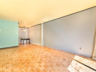 """Photo 5: 305 930 E 7TH Avenue in Vancouver: Mount Pleasant VE Condo for sale in """"Windsor Park"""" (Vancouver East)  : MLS®# R2617396"""