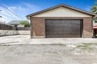 Photo 6: 1110 34 Street SE in Calgary: Albert Park/Radisson Heights Detached for sale : MLS®# A1120308