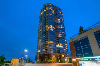 """Photo 18: 1803 9888 CAMERON Street in Burnaby: Sullivan Heights Condo for sale in """"SILHOUETTE"""" (Burnaby North)  : MLS®# R2623142"""