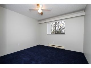 """Photo 16: 12 7549 HUMPHRIES Court in Burnaby: Edmonds BE Townhouse for sale in """"SOUTHWOOD COURT"""" (Burnaby East)  : MLS®# V1108085"""