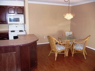 Photo 3: 306 1830 Southmere Cr in Southmere Mews: Home for sale : MLS®# f1105388