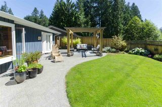 Photo 33: 3832 PRINCESS Avenue in North Vancouver: Princess Park House for sale : MLS®# R2484113