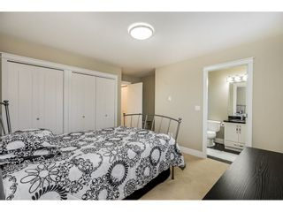 """Photo 12: 106 13368 72 Avenue in Surrey: West Newton Townhouse for sale in """"Crafton Hill"""" : MLS®# R2314183"""