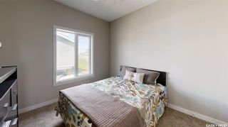 Photo 23: #9 Ridge Crescent in Dundurn: Residential for sale (Dundurn Rm No. 314)  : MLS®# SK864678
