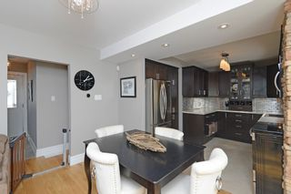 Photo 5: 726 Mohawk Road in Hamilton: Ancaster House (1 1/2 Storey) for sale : MLS®# X3112460