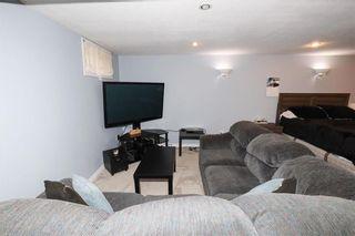 Photo 20: 438 Winterton Avenue in Winnipeg: East Kildonan Residential for sale (3A)  : MLS®# 202116655
