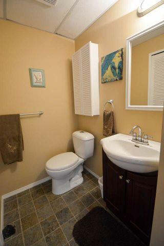 Photo 15: 10403 113 Avenue in Fort St. John: Fort St. John - City NW House for sale (Fort St. John (Zone 60))  : MLS®# R2227516