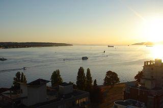 Photo 2: Vancouver, condominium
