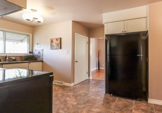 Photo 9: 2427 47 Street SE in Calgary: Forest Lawn Detached for sale : MLS®# A1150911