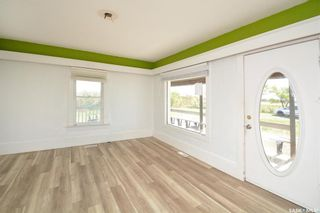 Photo 25: Aminur Rahman Nabila Hasan Acreage in Vanscoy: Residential for sale (Vanscoy Rm No. 345)  : MLS®# SK871737