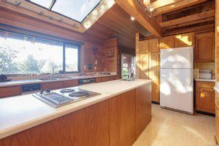 Photo 14: 4553 Blenkinsop Rd in : SE Blenkinsop House for sale (Saanich East)  : MLS®# 886090