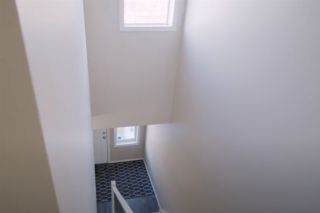 Photo 14: 155 230 EDWARDS Drive in Edmonton: Zone 53 Townhouse for sale : MLS®# E4239083