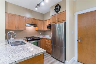 """Photo 11: 316 1111 E 27TH Street in North Vancouver: Lynn Valley Condo for sale in """"Branches"""" : MLS®# R2523279"""