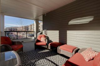 Photo 18: 11517 ELLERSLIE RD SW SW in Edmonton: Zone 55 Condo for sale : MLS®# E4094903